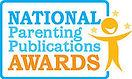National Parenting Publications Awards