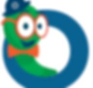 OneMoreStory-logo.jpg
