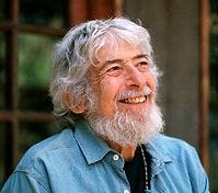 Author Steve Sanfield