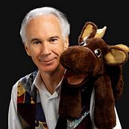 Author Willy Claflin