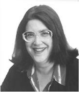 Author Josepha Sherman