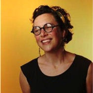 Illustrator Julie Paschkis
