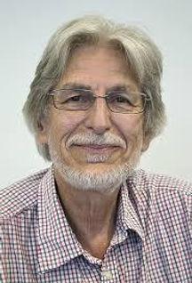 Stefan Czernecki