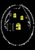 August House Logo