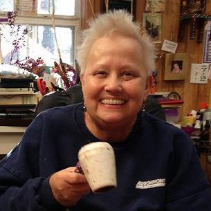 Nancy Dunaway