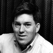 Author W.K. McNeil