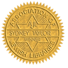 Sydney Taylor Book Award