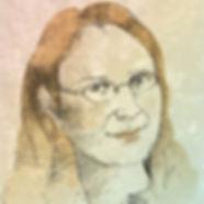 Stacey Schuett