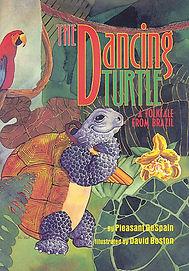 Dancing Turtle.jpg