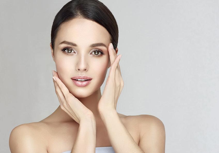 skin-treatments-london-notting-hill-kens