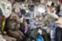 JMOCCCT-2011-Slideshow-MERT-47.JPG