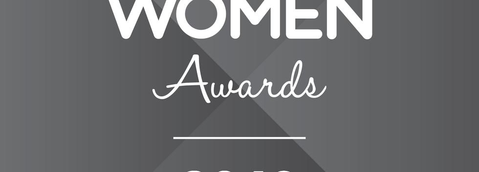 NPW-Future-List-Award-Graphics_Page_3.pn