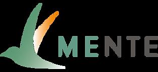 Mente logo transparent bg.png