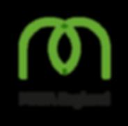 MHFA_Logo_RGB-363x357.png