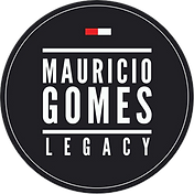 Mauricio Gomes Legacy.png