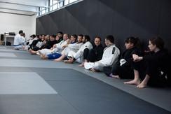Mauricio Gomes seminar