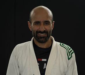 Head Coach Miad Najafi.jpg