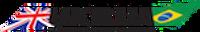 Ukbjja logo copy.png