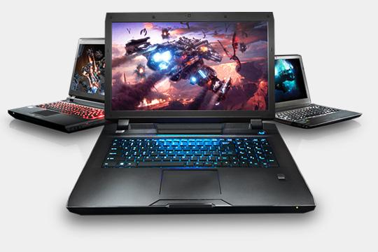 laptops-101116