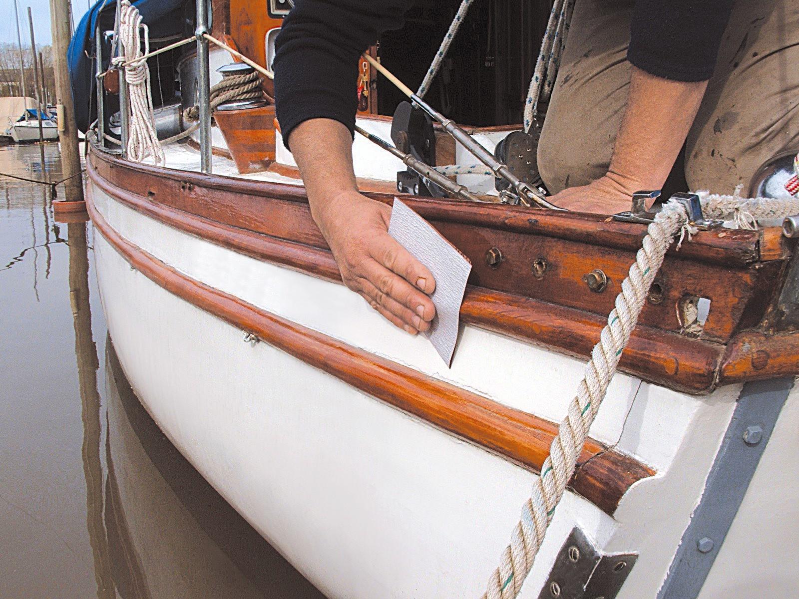 Barco 167 inve  Lamarque