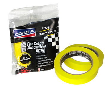 fita crepe automotiva ultra-C974.png