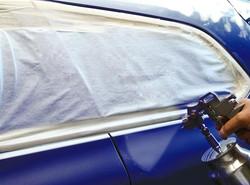 s080-body-shop-automotive-refinish-masking-tape.i562-kaWKTz-w840-h360-f1-l2
