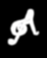 OC Logo white (1).png