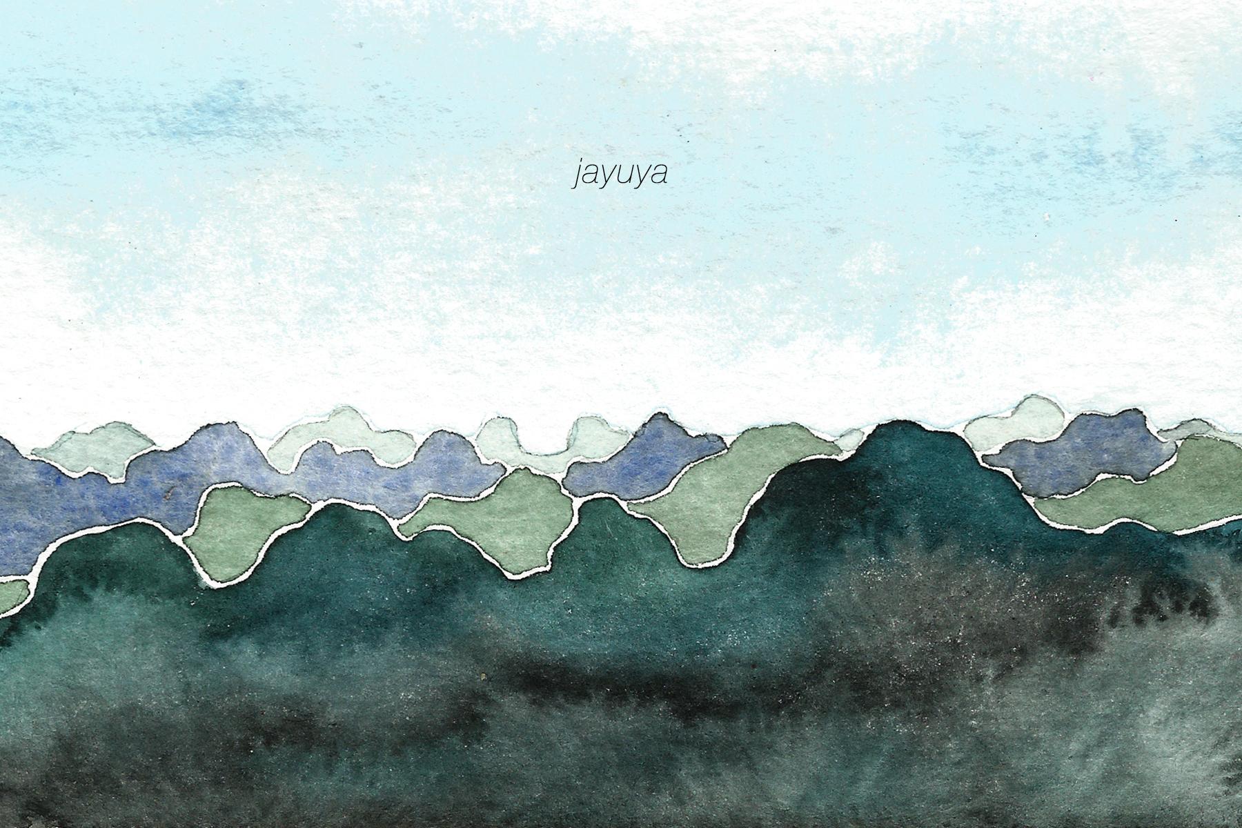 11 panoramas A