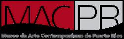 mac logos-01.png