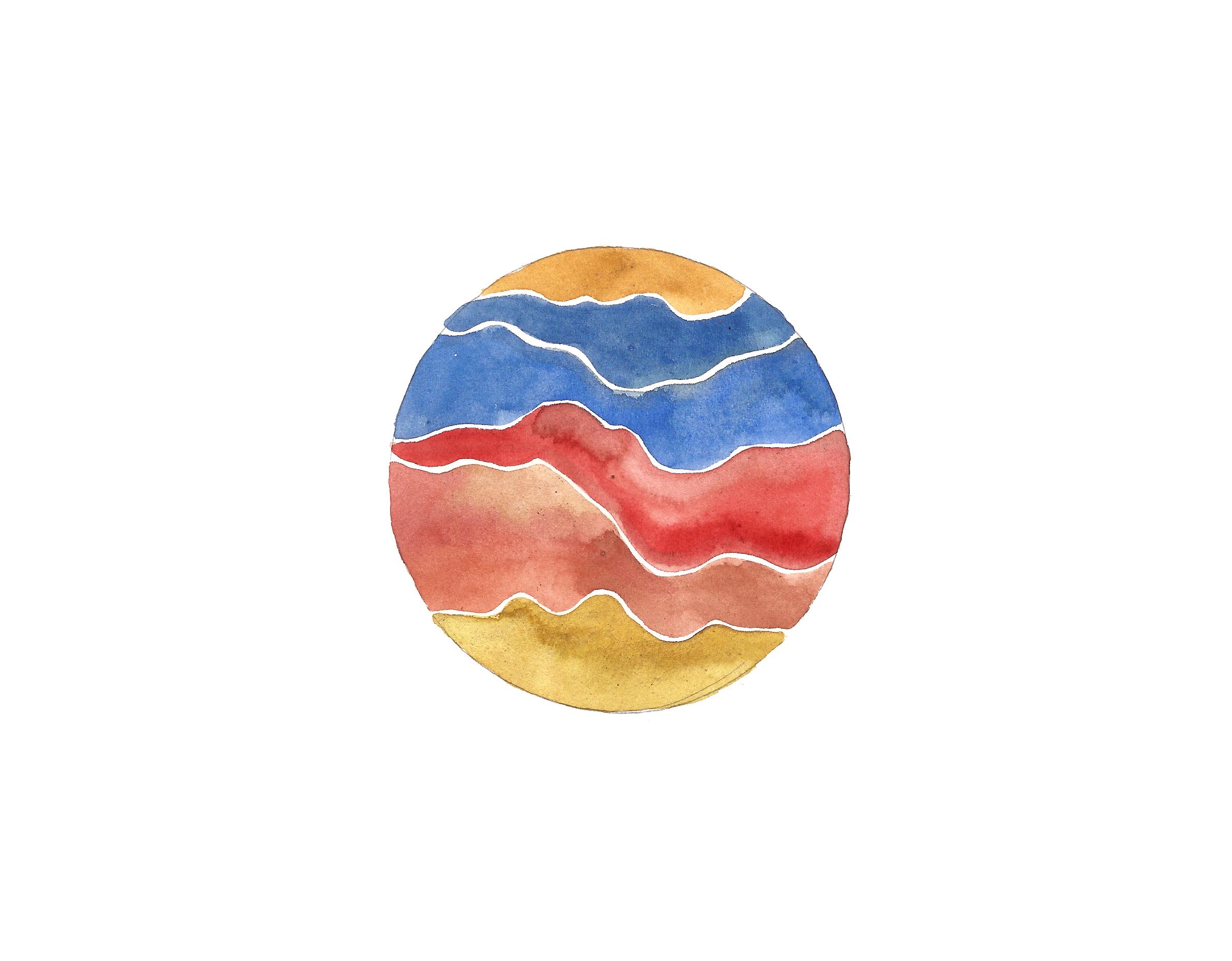 circulo_montañas