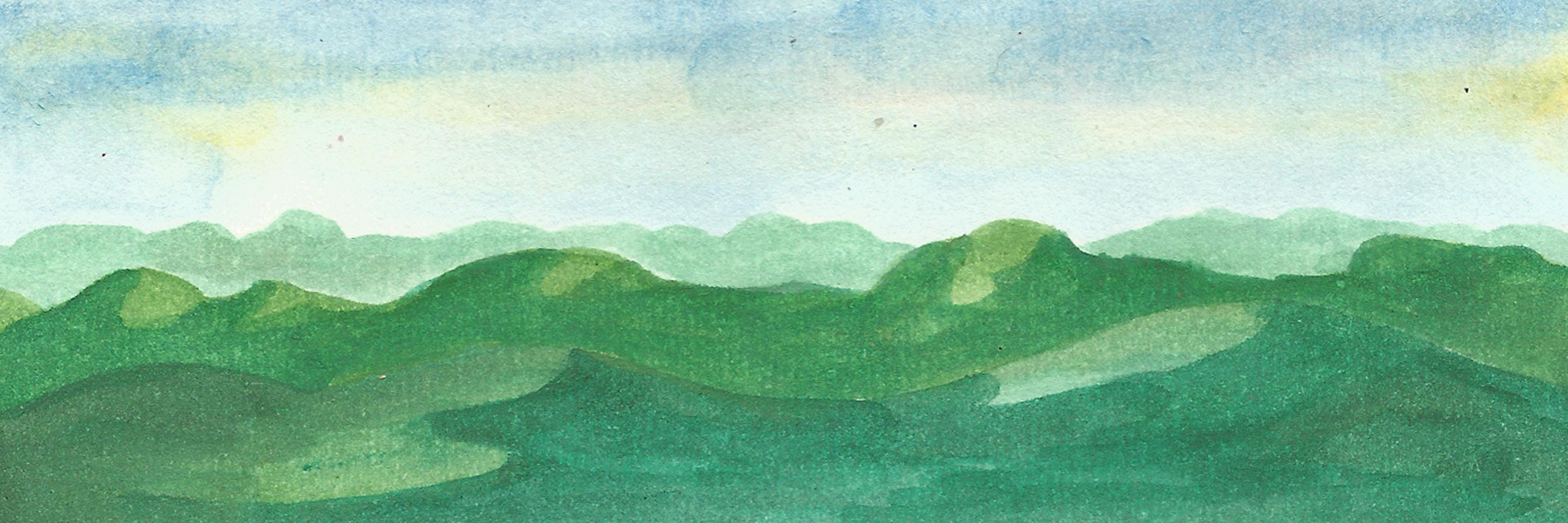 12 - 13 panoramas