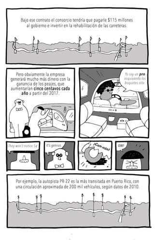 RAPIÑA_2.jpg