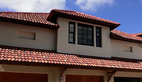Coastal Roofing Systems - Premier Northeast Florida Roofing Contractor