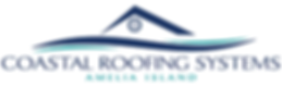 Coastal Roofs - InLine Logo.png