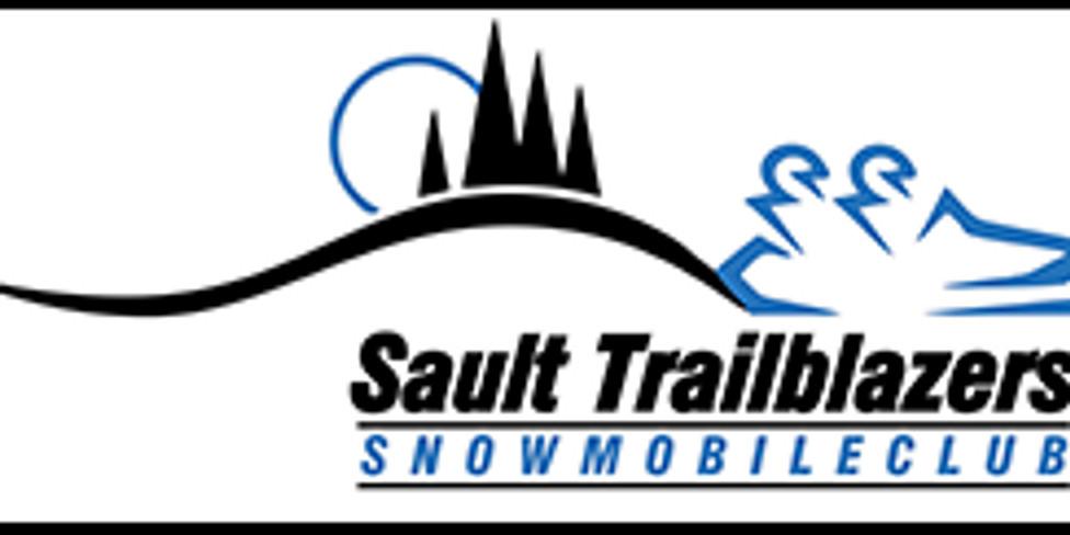 TRAILBLAZERS SNOWMACHINE RIDES