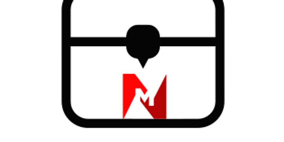 MAKER NORTH MIXER INDOOR GAMES