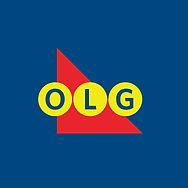OLG_tertiary_logo.jpg