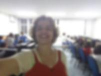 GLAUCIA LIMA CODE.jpg