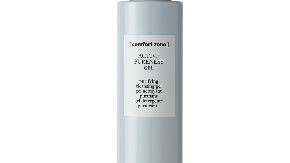 ACTIVE PURENESS Gel