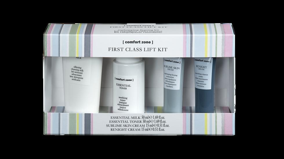 FIRST CLASS LIFT Kit