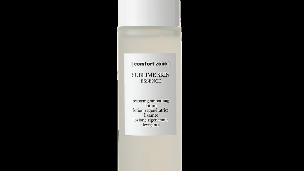 SUBLIME Skin Essence