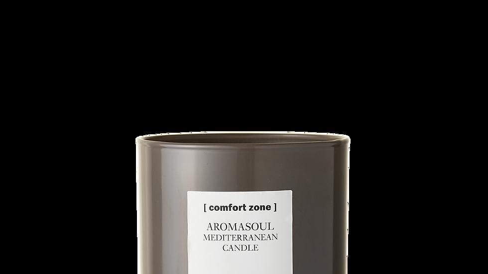 AROMASOUL Candle