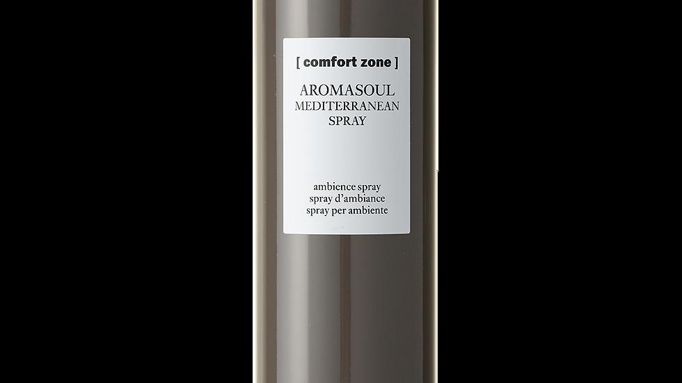 AROMASOUL Room Spray
