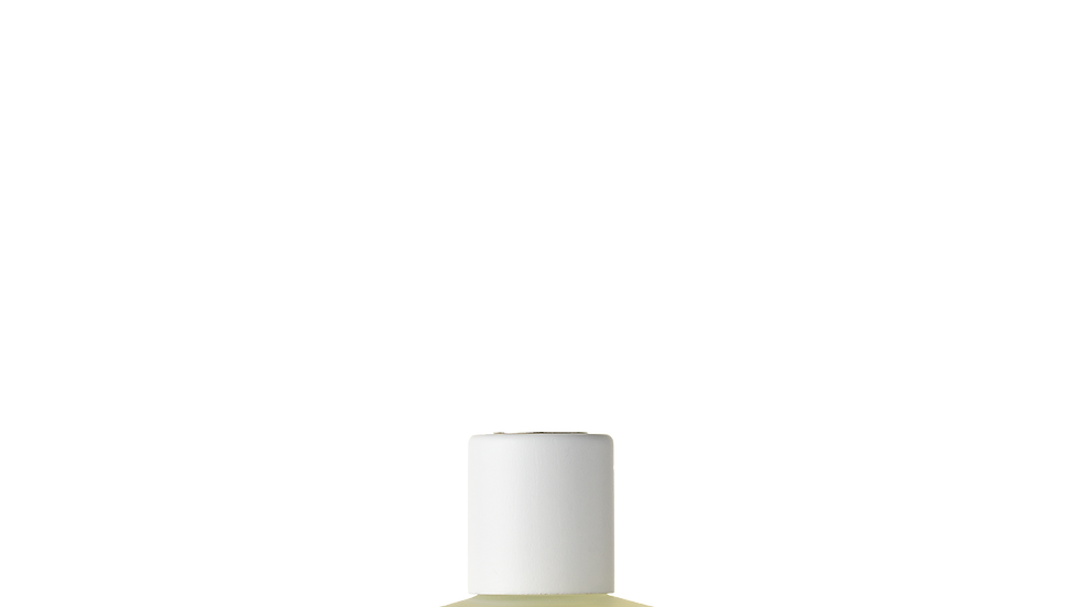 TRANQUILITY Home Fragrance