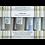 Thumbnail: FIRST CLASS RELAX Kit