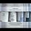 Thumbnail: FIRST CLASS HYDRA Kit