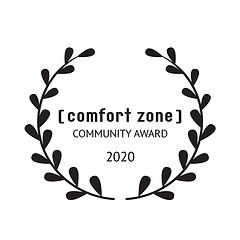 CZ_COMMUNITY_AWARD_2020[2].png Comfort Z