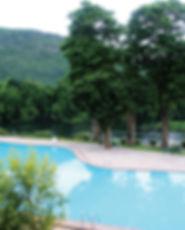 โรงแรมเอกไพลิน ริเวอร์ แคว Aekpailin river kwai hotel