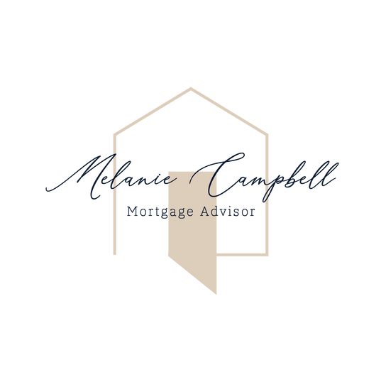 Melanie Campbell logo variations.png