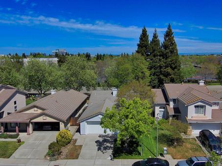 10726 Basie Way, Rancho Cordova - Janna Swank-Mohney